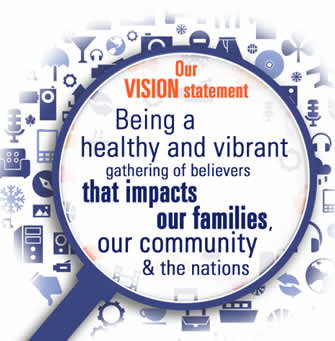 LCF-vision-statement