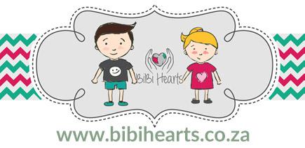 bibi-hearts