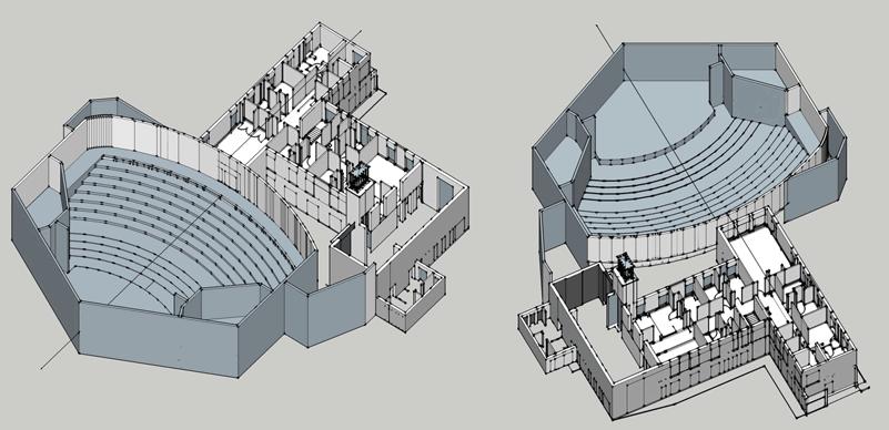 lcf-plan-3d
