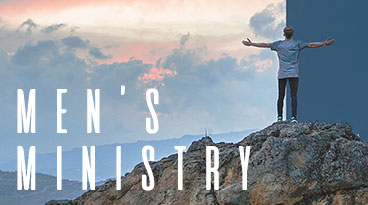 lcf-mens-ministry