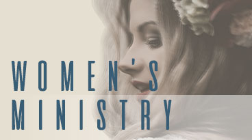 lcf-womens-ministry