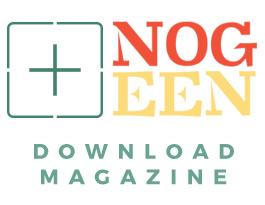 lcf-magazine